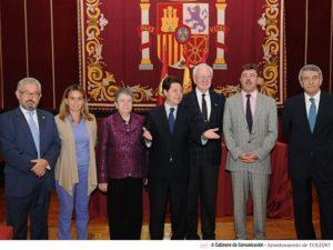 20091013_1508691486_alcalde_hermanamiento02-2