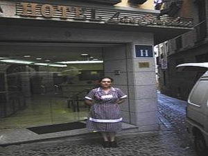 Ana María Nieto-2
