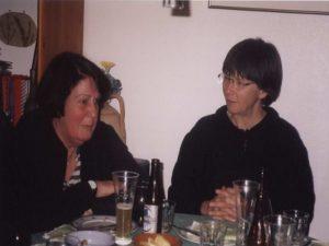 Berta&Monika-2