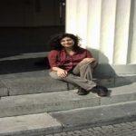 Bilder Navina Sehgal 004-2