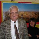 Karlspreis-2005 (7)-2