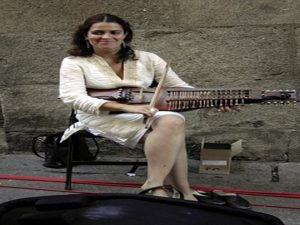 k-Toledo Juni 2006-Ana Alcaide4-2